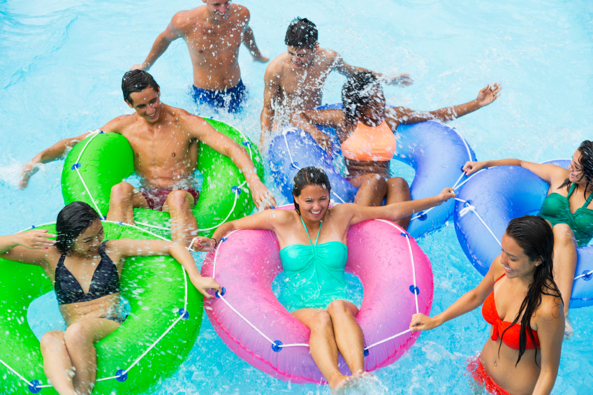 Swimming Pool Cleaning Tips Blue Water Pool Chemical Co
