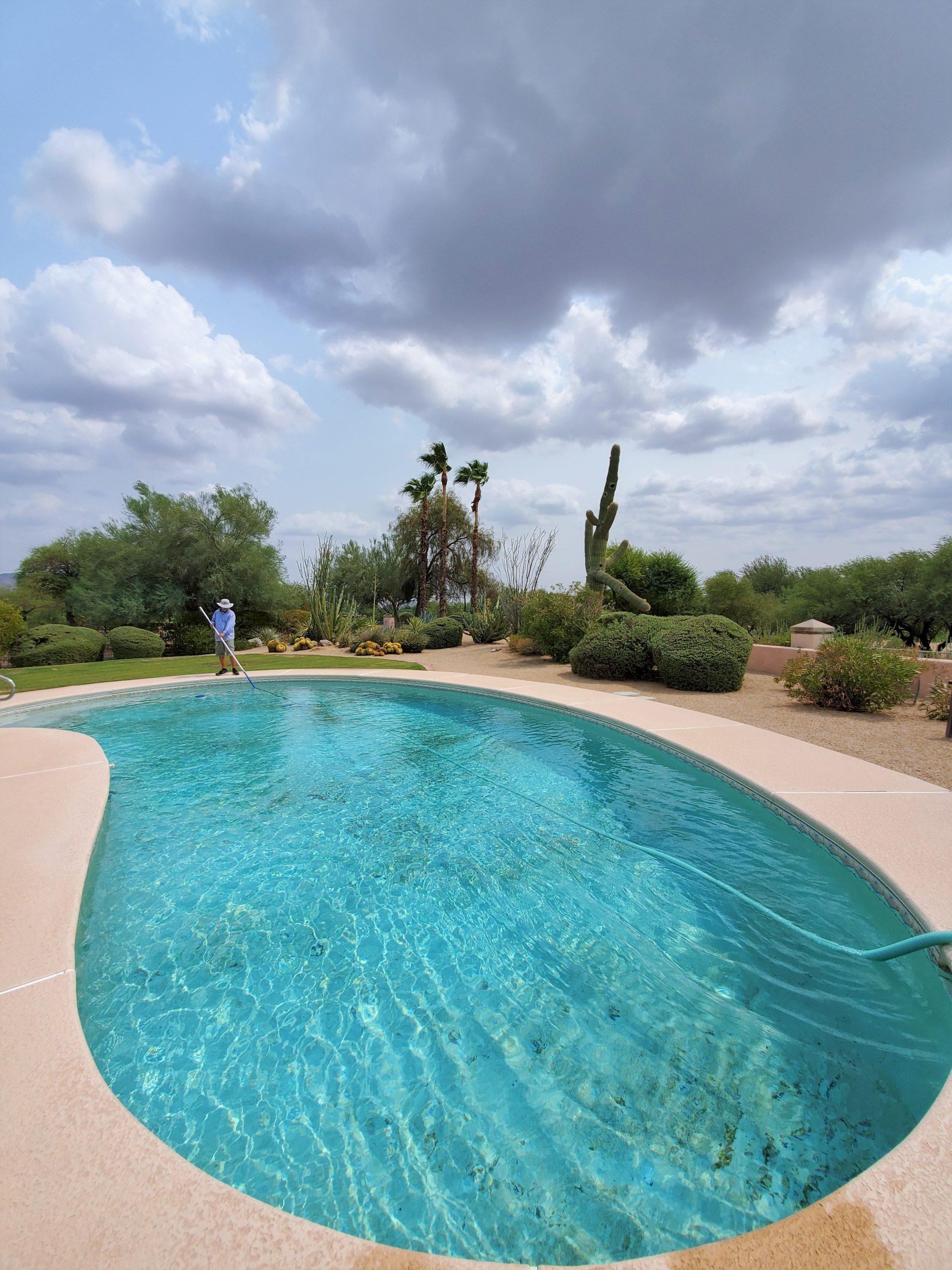 Blue Water Pool Chemical Co Scottsdale Phoenix (46)