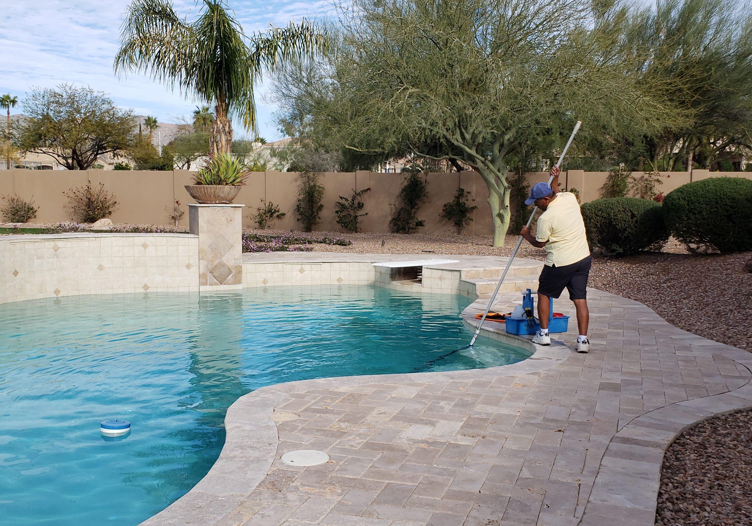 Blue Water Pool Chemical Co Scottsdale Phoenix (28)