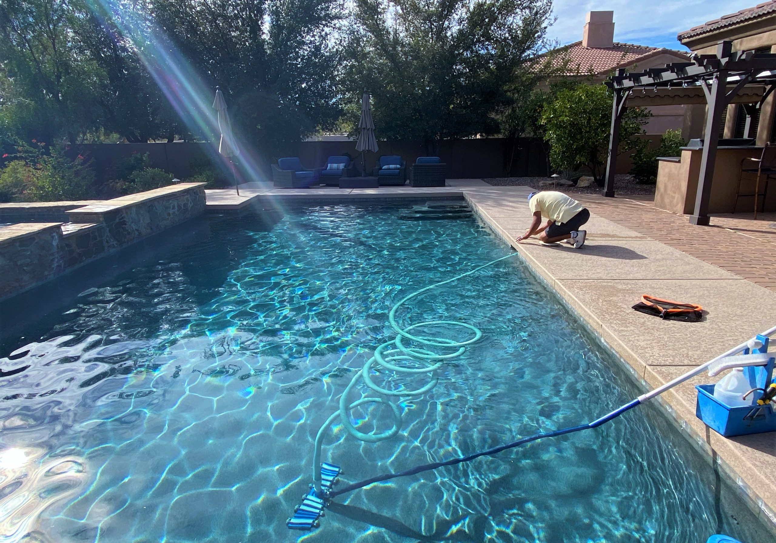 Blue Water Pool Chemical Co Scottsdale Phoenix (79)